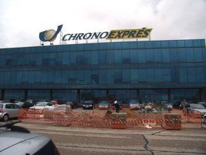 corp_chrono