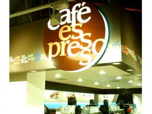 lum_cir_cafeexpresso